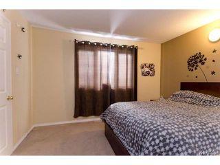 Photo 10: 315 Pandora Avenue West in WINNIPEG: Transcona Residential for sale (North East Winnipeg)  : MLS®# 1401752