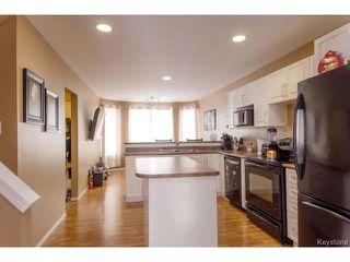 Photo 5: 315 Pandora Avenue West in WINNIPEG: Transcona Residential for sale (North East Winnipeg)  : MLS®# 1401752