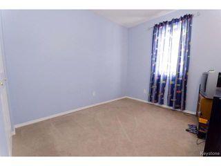 Photo 13: 315 Pandora Avenue West in WINNIPEG: Transcona Residential for sale (North East Winnipeg)  : MLS®# 1401752