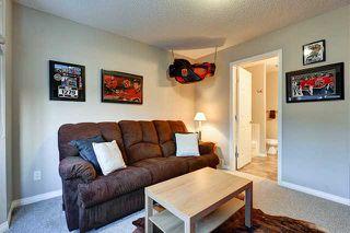 Photo 9: 126 ROYAL OAK Gardens NW in CALGARY: Royal Oak Townhouse for sale (Calgary)  : MLS®# C3607480