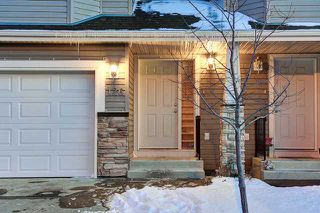 Photo 15: 126 ROYAL OAK Gardens NW in CALGARY: Royal Oak Townhouse for sale (Calgary)  : MLS®# C3607480