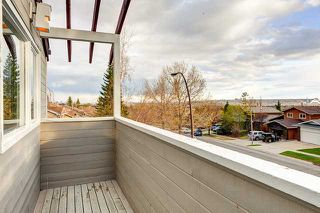 Photo 13: 68 HAWKWOOD Road NW in CALGARY: Hawkwood Residential Detached Single Family for sale (Calgary)  : MLS®# C3615643