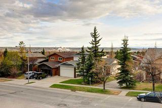 Photo 17: 68 HAWKWOOD Road NW in CALGARY: Hawkwood Residential Detached Single Family for sale (Calgary)  : MLS®# C3615643