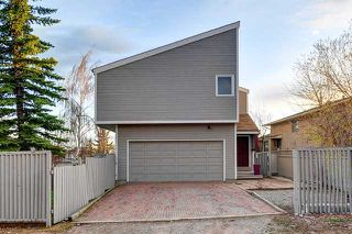 Photo 20: 68 HAWKWOOD Road NW in CALGARY: Hawkwood Residential Detached Single Family for sale (Calgary)  : MLS®# C3615643