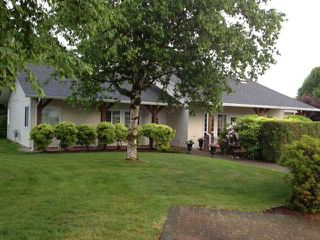 """Photo 19: 86 45918 KNIGHT Road in Sardis: Sardis East Vedder Rd House for sale in """"COUNTRY PARK VILLAGE"""" : MLS®# H1402156"""