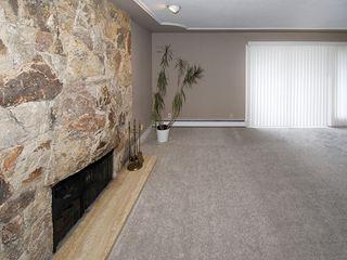 Photo 4: 1288 MALIBU Place in Tsawwassen: Cliff Drive House for sale : MLS®# V1092172