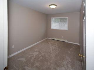 Photo 9: 1288 MALIBU Place in Tsawwassen: Cliff Drive House for sale : MLS®# V1092172