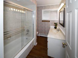 Photo 14: 1288 MALIBU Place in Tsawwassen: Cliff Drive House for sale : MLS®# V1092172