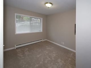 Photo 13: 1288 MALIBU Place in Tsawwassen: Cliff Drive House for sale : MLS®# V1092172