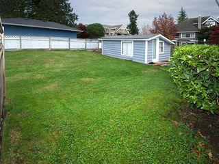 Photo 16: 1288 MALIBU Place in Tsawwassen: Cliff Drive House for sale : MLS®# V1092172