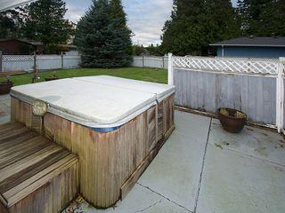 Photo 15: 1288 MALIBU Place in Tsawwassen: Cliff Drive House for sale : MLS®# V1092172