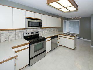 Photo 5: 1288 MALIBU Place in Tsawwassen: Cliff Drive House for sale : MLS®# V1092172