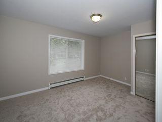 Photo 10: 1288 MALIBU Place in Tsawwassen: Cliff Drive House for sale : MLS®# V1092172