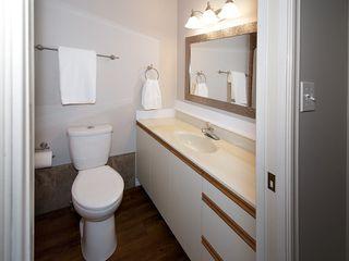 Photo 11: 1288 MALIBU Place in Tsawwassen: Cliff Drive House for sale : MLS®# V1092172