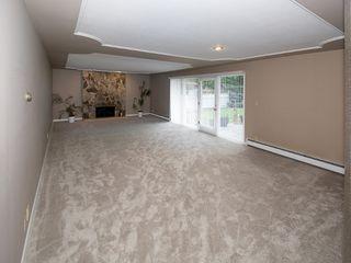 Photo 3: 1288 MALIBU Place in Tsawwassen: Cliff Drive House for sale : MLS®# V1092172