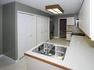 Photo 7: 1288 MALIBU Place in Tsawwassen: Cliff Drive House for sale : MLS®# V1092172