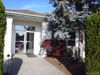 Photo 14: 106 264 McVickers St in PARKSVILLE: PQ Parksville Row/Townhouse for sale (Parksville/Qualicum)  : MLS®# 685945
