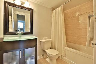 Photo 8: 214 451 The West Mall Avenue in Toronto: Etobicoke West Mall Condo for sale (Toronto W08)  : MLS®# W3081793