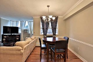 Photo 20: 214 451 The West Mall Avenue in Toronto: Etobicoke West Mall Condo for sale (Toronto W08)  : MLS®# W3081793