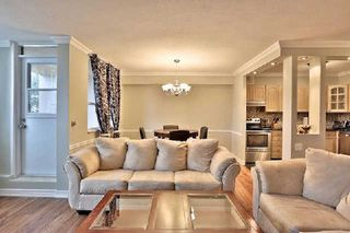 Photo 7: 214 451 The West Mall Avenue in Toronto: Etobicoke West Mall Condo for sale (Toronto W08)  : MLS®# W3081793