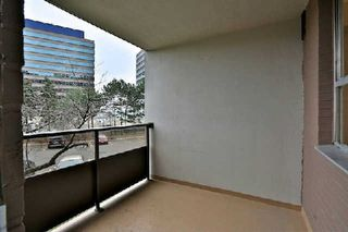 Photo 13: 214 451 The West Mall Avenue in Toronto: Etobicoke West Mall Condo for sale (Toronto W08)  : MLS®# W3081793