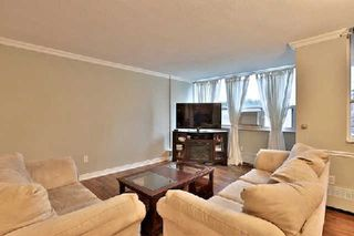 Photo 2: 214 451 The West Mall Avenue in Toronto: Etobicoke West Mall Condo for sale (Toronto W08)  : MLS®# W3081793
