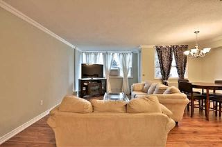 Photo 18: 214 451 The West Mall Avenue in Toronto: Etobicoke West Mall Condo for sale (Toronto W08)  : MLS®# W3081793