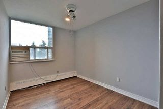 Photo 9: 214 451 The West Mall Avenue in Toronto: Etobicoke West Mall Condo for sale (Toronto W08)  : MLS®# W3081793