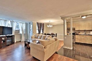 Photo 17: 214 451 The West Mall Avenue in Toronto: Etobicoke West Mall Condo for sale (Toronto W08)  : MLS®# W3081793