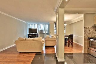 Photo 14: 214 451 The West Mall Avenue in Toronto: Etobicoke West Mall Condo for sale (Toronto W08)  : MLS®# W3081793