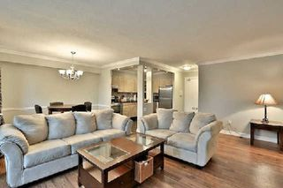 Photo 6: 214 451 The West Mall Avenue in Toronto: Etobicoke West Mall Condo for sale (Toronto W08)  : MLS®# W3081793