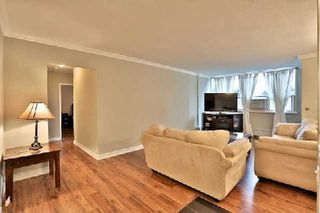Photo 15: 214 451 The West Mall Avenue in Toronto: Etobicoke West Mall Condo for sale (Toronto W08)  : MLS®# W3081793