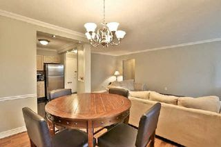 Photo 3: 214 451 The West Mall Avenue in Toronto: Etobicoke West Mall Condo for sale (Toronto W08)  : MLS®# W3081793