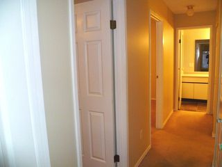 "Photo 8: 10 3075 TRETHEWEY Street in Abbotsford: Abbotsford West Townhouse for sale in ""SILKWOOD ESTATES"" : MLS®# F1428724"