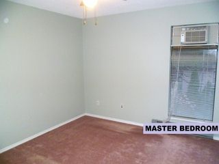 """Photo 9: 10 3075 TRETHEWEY Street in Abbotsford: Abbotsford West Townhouse for sale in """"SILKWOOD ESTATES"""" : MLS®# F1428724"""