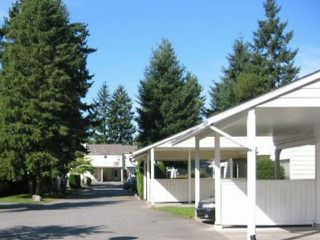 "Photo 4: 10 3075 TRETHEWEY Street in Abbotsford: Abbotsford West Townhouse for sale in ""SILKWOOD ESTATES"" : MLS®# F1428724"