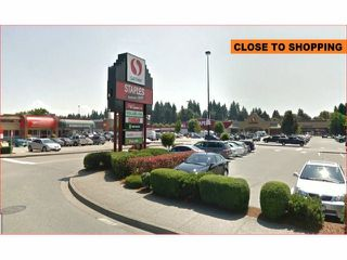 "Photo 17: 10 3075 TRETHEWEY Street in Abbotsford: Abbotsford West Townhouse for sale in ""SILKWOOD ESTATES"" : MLS®# F1428724"
