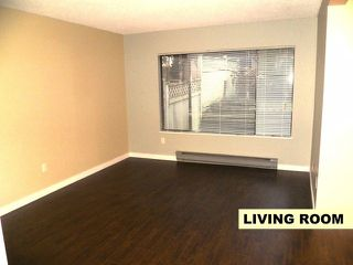 """Photo 5: 10 3075 TRETHEWEY Street in Abbotsford: Abbotsford West Townhouse for sale in """"SILKWOOD ESTATES"""" : MLS®# F1428724"""