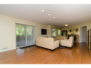 "Photo 13: 15367 N KETTLE Crescent in Surrey: Sullivan Station House for sale in ""SULLIVAN STATION"" : MLS®# F1431191"