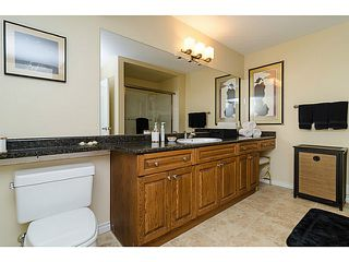 "Photo 16: 15367 N KETTLE Crescent in Surrey: Sullivan Station House for sale in ""SULLIVAN STATION"" : MLS®# F1431191"