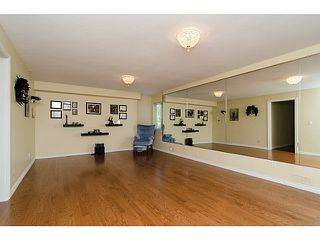 "Photo 14: 15367 N KETTLE Crescent in Surrey: Sullivan Station House for sale in ""SULLIVAN STATION"" : MLS®# F1431191"