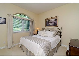 "Photo 12: 15367 N KETTLE Crescent in Surrey: Sullivan Station House for sale in ""SULLIVAN STATION"" : MLS®# F1431191"