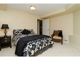 "Photo 15: 15367 N KETTLE Crescent in Surrey: Sullivan Station House for sale in ""SULLIVAN STATION"" : MLS®# F1431191"