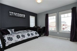 Photo 7: 127 5050 Intrepid Drive in Mississauga: Churchill Meadows Condo for sale : MLS®# W3112623