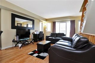 Photo 17: 127 5050 Intrepid Drive in Mississauga: Churchill Meadows Condo for sale : MLS®# W3112623