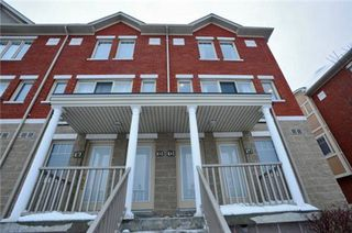 Photo 14: 127 5050 Intrepid Drive in Mississauga: Churchill Meadows Condo for sale : MLS®# W3112623