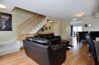 Photo 18: 127 5050 Intrepid Drive in Mississauga: Churchill Meadows Condo for sale : MLS®# W3112623