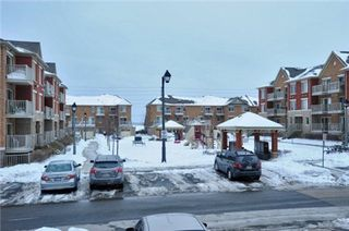 Photo 13: 127 5050 Intrepid Drive in Mississauga: Churchill Meadows Condo for sale : MLS®# W3112623