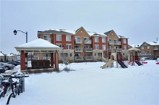 Photo 11: 127 5050 Intrepid Drive in Mississauga: Churchill Meadows Condo for sale : MLS®# W3112623