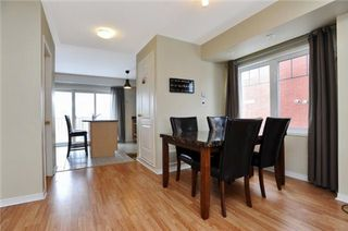 Photo 19: 127 5050 Intrepid Drive in Mississauga: Churchill Meadows Condo for sale : MLS®# W3112623
